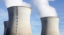 目标系统去中心化:TEPCO投资区块链初创企业