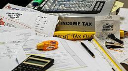 英国加密货币利润中发现税收漏洞