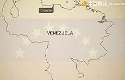比特币现金能否拯救委内瑞拉人?