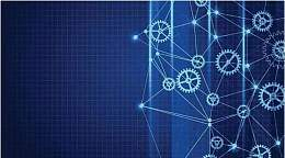 "Matrix链欲定义""区块链3.0"" 时代 区块链+人工智能"
