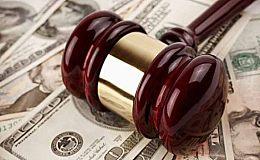 国际清算银行建议各国央行打击比特币 阻止比特币威胁金融稳定