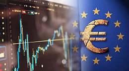 渣打银行如何看好欧元区  中国与印度股市