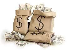 美元指数逼近了98整数关口!如果形成突破则美元指数将创下半年以来的新低