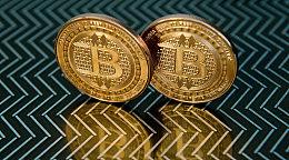 印度金融机构因遭受黑客攻击 加速了区块链技术的普及