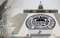 1.23美国政府关门结束,黄金能否下跌?空头来临?