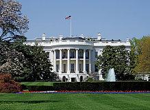 美国白宫:税制改革计划将在未来几周公布细节 美元美股应声大涨
