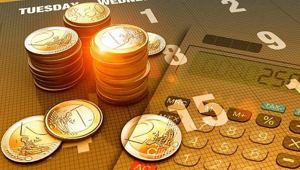 百度金融发行基于区块链技术的abs项目 来源:金色财经