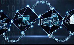 祺鲲科技完成区块链项目商业转化:落地之后才是车贷产业的开始