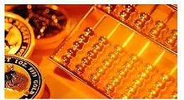 【黄金投资入门】超买超卖在黄金投资交易中如何判断?