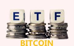 区块链跨境支付的缔造者Circle为文克莱沃斯兄弟比特币ETF发声