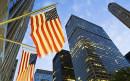 美国区块链行业被美国政府进一步向前推动 成立了国会区块链小组