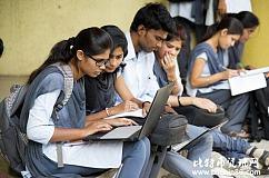 比特币勒索病毒继续发酵,印度网监部门发布红色警告