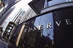 外汇财经点评:澳洲央行保持利率不变 澳洲联储担心经济发展前景
