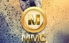虚拟货币圈竞争再起波澜,看比特币、迈阿币Mmcoin谁主沉浮?