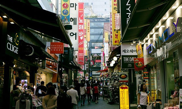 韩国确定将于1月30日前落实数字货币交易实名制