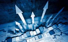 小刀析金:收益与风险并存的获利渠道叫投资,并是一把锋刃的双刃剑