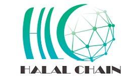 """HLC基金会与""""智能迪拜""""召开区块链领域深度协作会议"""
