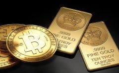 英国皇家铸币局推出黄金担保数字货币——皇家铸币局黄金RMG