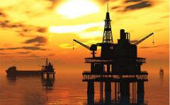 OPEC减产推升中东原油价格 WTI与布伦特原油拓宽差价