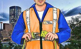 加拿大开始拒绝数字货币矿商落户 称剩余电力已无法满足矿商需求