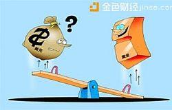 萧璟鑫:美元暴跌弱势难改,黄金暴涨强势尽显