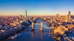 英国政府用2600万美元基金吸引分布式账本项目