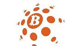 关于比特币分叉币比特社区(BTSQ)的公告