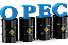 非OPEC产油国1月减幅仅为40% 而OPEC减产执行创92%