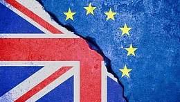 英国制造业数据提振英镑 苏格兰或给英国脱欧添堵