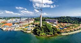 新加坡电力公司部署区块链能源 开发商业区块链方案