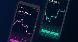 "Coinbase要小心啦! 股票交易应用""罗宾侠""推出16种数字货币免佣金交易"