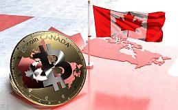 加拿大央行行长斯蒂芬?波罗斯:比特币是赌博 就算发行国家数字货币也不会放在区块链上