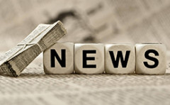 2月13-17日各国重要经济指标和风险事件提醒表