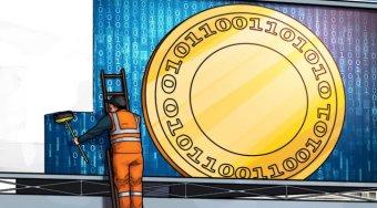 区块链资产是否还有投资价值 区块链技术不断发展投资者仍需耐心