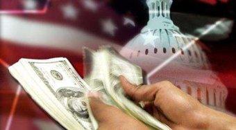 美国国债收益率降低 警示美联储加息可能会暂停