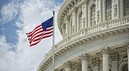 美国国会今日宣布研究虚拟货币与恐怖主义之间关联