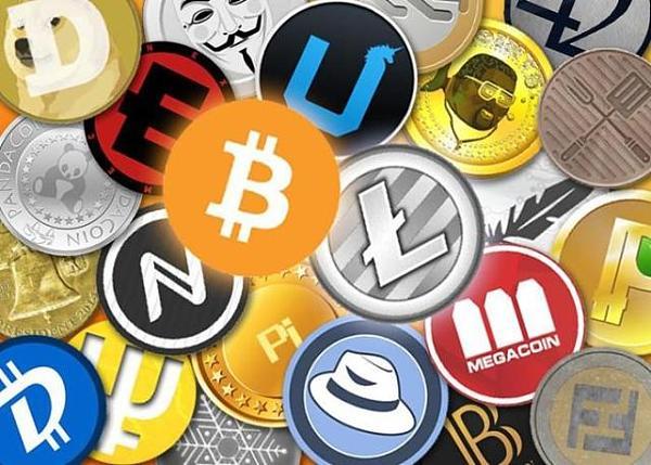 一文看懂达沃斯论坛:各国政商大佬对比特币和区块链的态度呈两极化