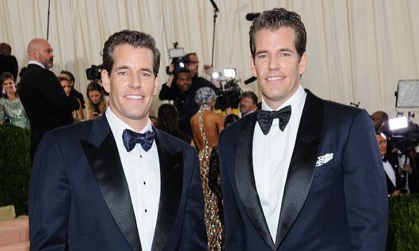 美国证监会在3月份否决了Winklevoss双胞胎兄弟的比特币ETF上市申请