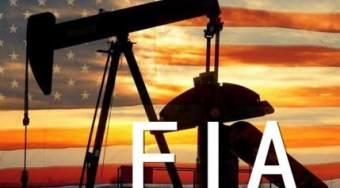 EIA原油库存数据减少利好 美原油价格拉升至49.5美元