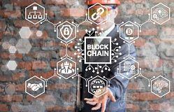 2018年区块链如何改变我们的商业方式