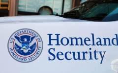美国政府投资区块链领域  以开发基于区块链的网络安全系统