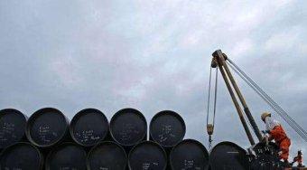 OPEC或将延长减产 但遭遇美油库存对抗油市供求矛盾恐难改变