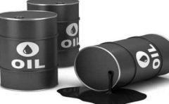 融升解盘:2.21 原油下行是否还有空间,后市行情分析建议