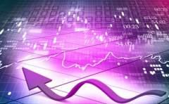 区块链概念股被多家企业争相用来炒作 区块链在金融市场会更加火热