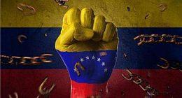 委内瑞拉石油币为何玩不转 数字货币虽然火爆但也有前提