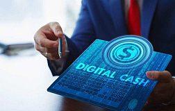 数字资产交易平台相继融资 现阶段区块链最佳商业模式或为交易所