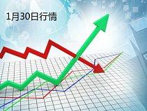 比特币持续低位震荡 韩国实名制认证开启币价普跌 | 分析师说