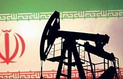 舒灵馨:2.2现货原油、外汇/美原油、中远黑角欧盘操作建议