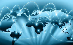 区块链技术被两种问题阻碍了其在支付领域的应用