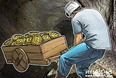 ShapeShift的CEO:比特币矿工并没有从高网络手续费中赢得胜利